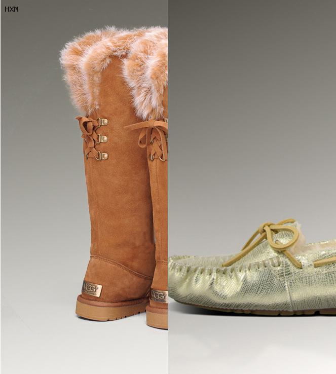 ca7d82d24f5 comprar botas ugg originales en aliexpress