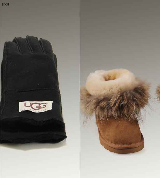 f33a483216175 donde comprar botas ugg bogota