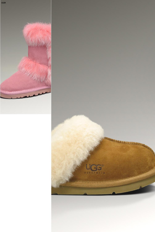 donde comprar botas ugg en sydney